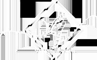 villa-gorica-logo-white-200